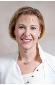 Suzi Heller
