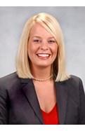 Jenny Austin