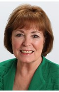 Phyllis St Clair