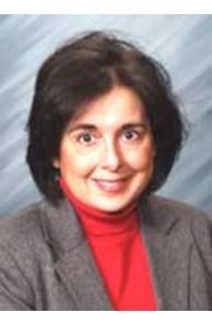 Debbie Vasta
