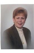 Monika Lovera