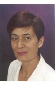 Kika Zulic