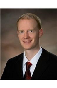 Eric Middendorf