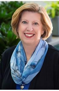 Susan Middendorf