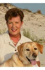 Marcia Blattner