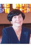 Marilyn Rickmeyer