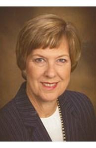 Martha Nix
