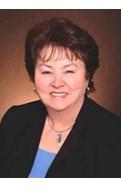 Joan Andrzejewski