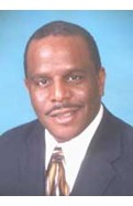 tyrone Cooley