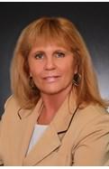Leslie Horton