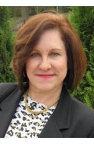 Susan Haake