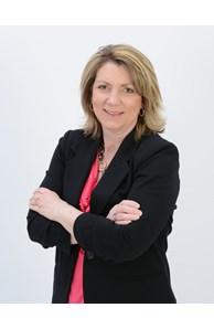 Kay Cameron