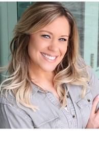 Lindsey Kuehner