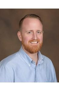 Mark Struckhoff