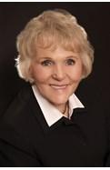 Roberta Alford