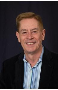 Buddy Van Arsdale
