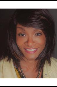 Brenda Jordan