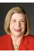 Karen Erlanger