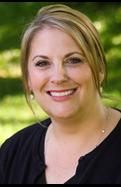 Melissa Gail Miller