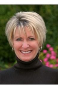 Janet Sheban
