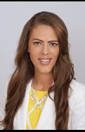 Sarah Shehata