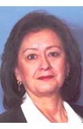 Norma Lindsey