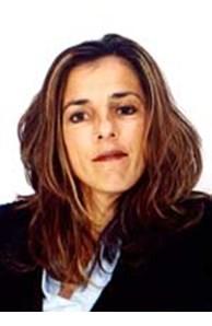 Mirsada Pilipovic