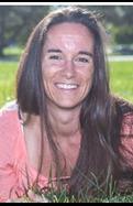 Tawnya Naslund