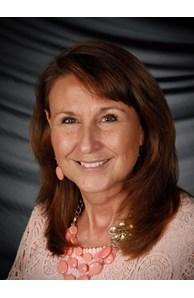 Nancy Prost