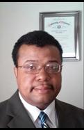 Khalil Abdul-Mumin