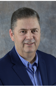 Craig Gebhardt
