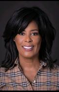 Monique Buchanan