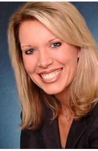 Stacy Kennedy