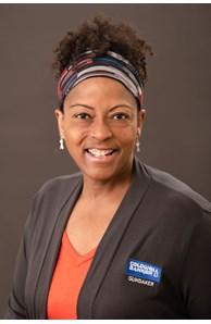 Cynthia Watson