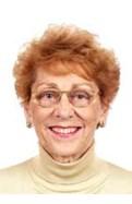 Eleanor Gershien