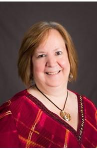 Patty Gabel