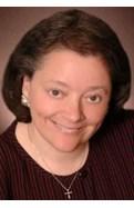 Trish Merklin