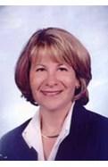 Jane Dinan