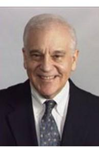 Ron Gorman