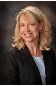 Sharon Peters