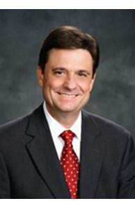 Steve Studnicki