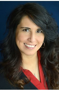 Melanie Bell