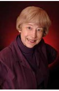 Betty Ruhlman