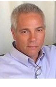 Charles Bent