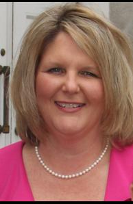 Gail Gilmore