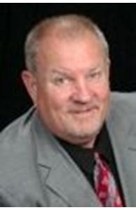 Mike Woodrum