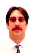 Gerard Aiello