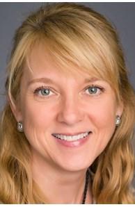 Nancy Holtgrieve
