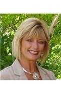 Teresa Kiefer