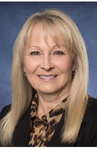 Paula Rigsby